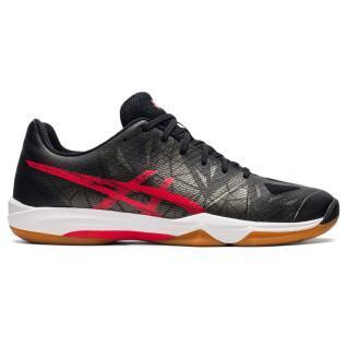 Zapatos Asics Gel-Fastball 3