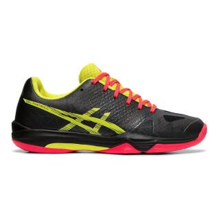 Zapatos de mujer Asics Gel-fastball 3