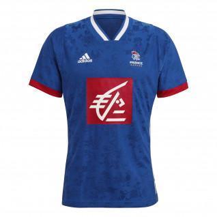 Jersey France Handball Replica