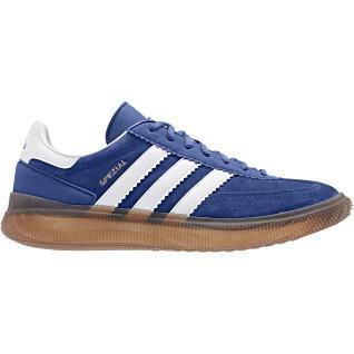 Zapatos adidas Spezial Boost