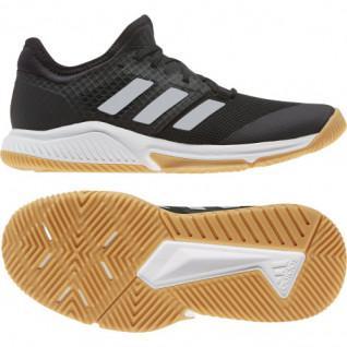 Zapatillas de mujer Adidas Court Team Bounce