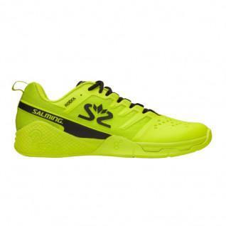 Zapatos Salming Kobra 3