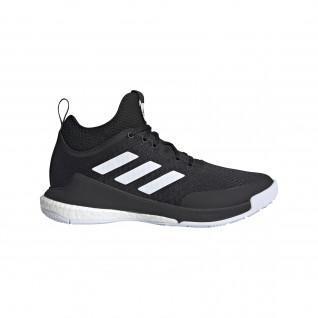 Zapatos de mujer adidas Crazyflight Mid Volleyball