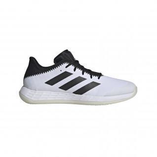 Zapatos adidas Adizero Fastcourt Handball