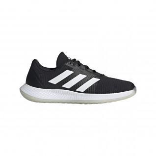 Zapatos adidas ForceBounce Handball