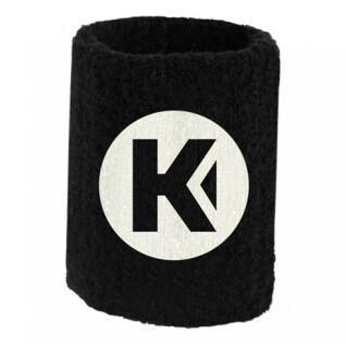 Muñeca de esponja kempa Core noir 9 cm (x1)