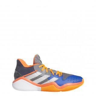 Zapatos adidas James Harden Stepback