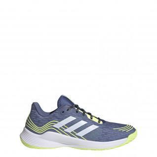 Zapatos adidas Novaflight M