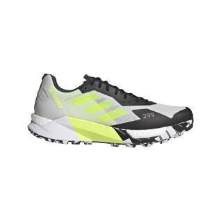 Zapatos adidas Terrex Agravic Ultra Trail Running