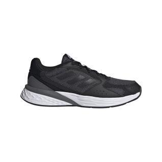 Zapatos de mujer adidas Response Run