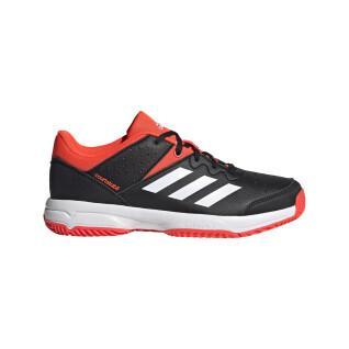 Zapatos para niños Adidas Court Stabil