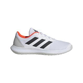 Zapatillas de balonmano adidas ForceBounce