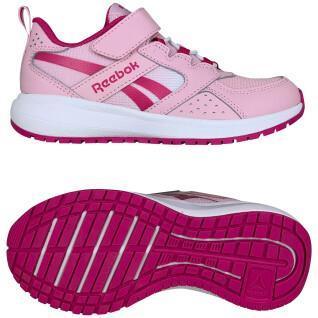 Zapatos de niña Reebok Road Supreme 2 Alt
