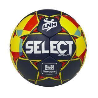 Balón oficial LNH 2021/22