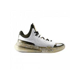 Zapatos Crossover Culture kayo lp2 custom