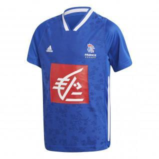 Maillot para niños France Handball Replica
