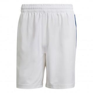 Pantalones cortos de equipo de France Handball 2021