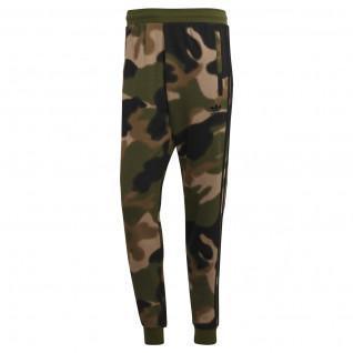Pantalones adidas Originals Camo