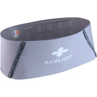 Cinturón de carreras RaidLight stretch raider