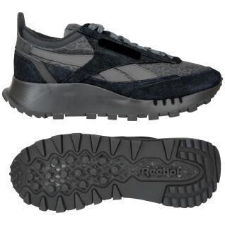 Zapatos Reebok CL Legacy