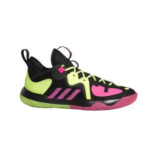 Zapatos Adidas Harden Stepback 2.0