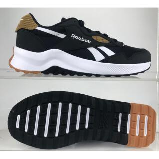 Zapatos Reebok Heritance