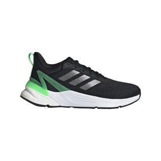 Zapatillas para niños adidas Response Super 2.0