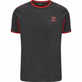 Camiseta Hummel hmlACTION