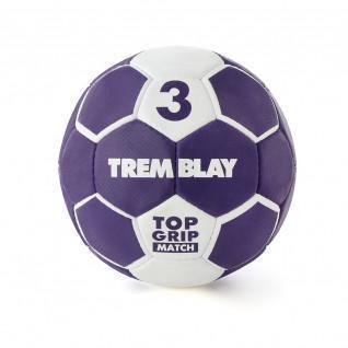 Bola de rejilla superior Tremblay 2ª generación