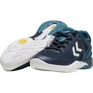 Zapatos Hummel Aero 180