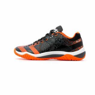 Zapatos Hummel Dual Plate Power VP28