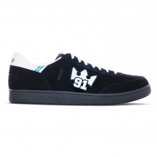 Zapatos Salming Goalie 91