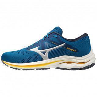 Zapatos Mizuno Wave Inspire 17