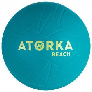 Balonmano playa Atorka HB500B - Taille 3