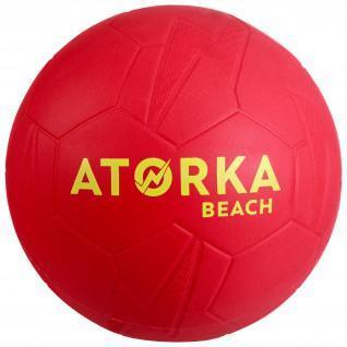Balonmano playa Atorka HB500B - Taille 2