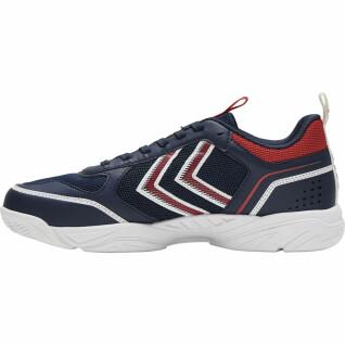 Zapatos Hummel Aero Team 2.0