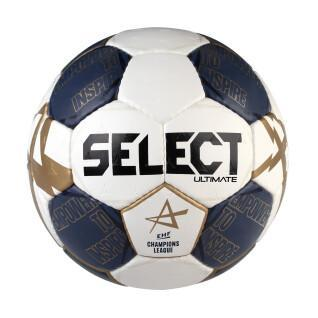 Globo Select Ultimate Cl V21