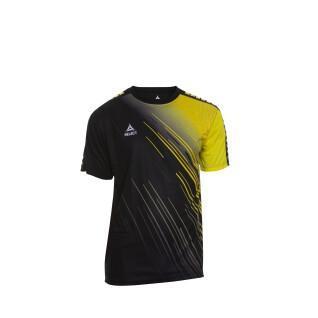 Camiseta para niños Select Player Comet