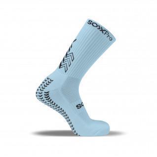 Calcetín SOXPRO Grip & Anti Slip