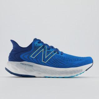 Zapatos New Balance fresh foam 1080v11