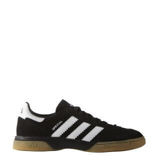 Zapatos adidas HB Spezial Noir