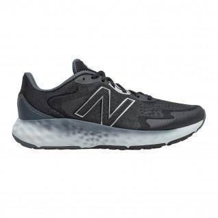 Zapatos New Balance Fresh Foam EVOZ