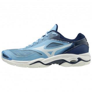 Zapatos de mujer Mizuno Phantom 2