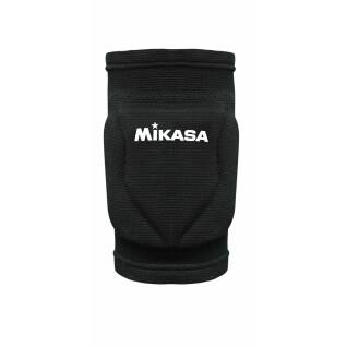 Rodillera Mikasa