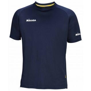 Camiseta Mikasa MT208