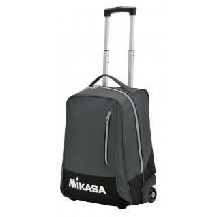 Bolsa con ruedas Mikasa