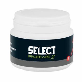 Bálsamo muscular Select 3