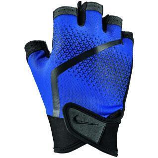 Guantes guantes Nike Extreme