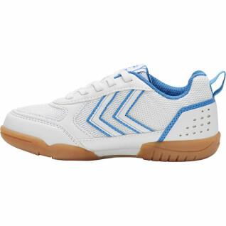 Zapatos para niños Hummel AERO TEAM 2.0 JR LC