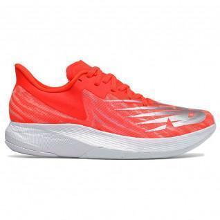 Zapatos de mujer New Balance FuelCell TC